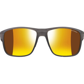 Julbo Renegade Spectron 3CF Zonnebril Heren, matt black/grey/multilayer gold